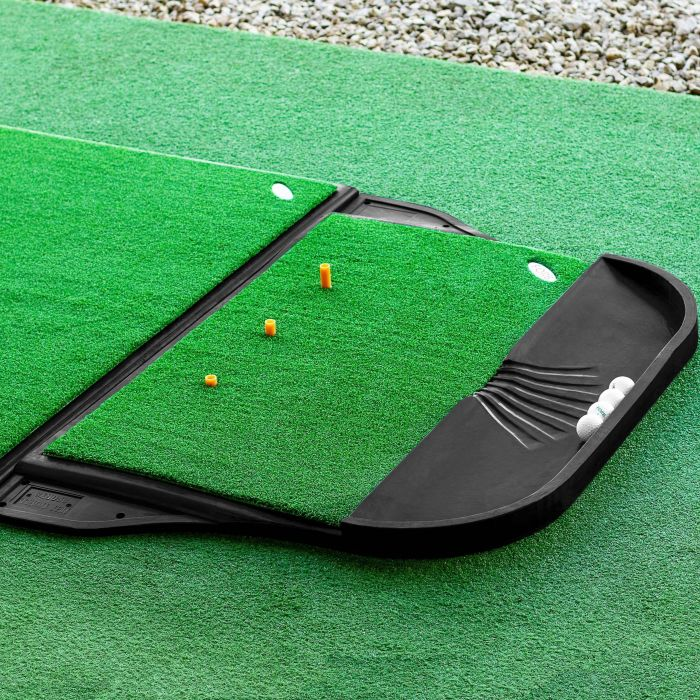 Fairway Golf Hitting Mat | Net World Sports