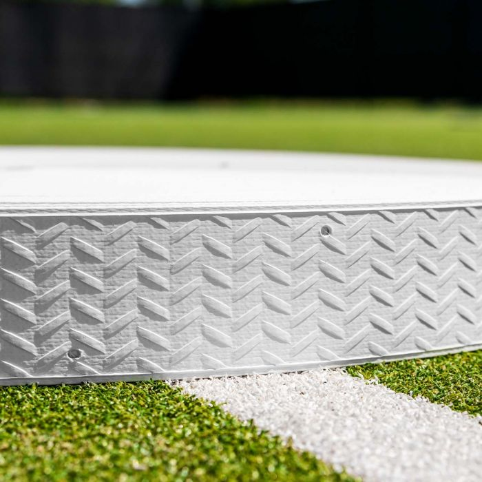 Professional Tennis Court Tape For Clay Tennis Courts   Net World Sports