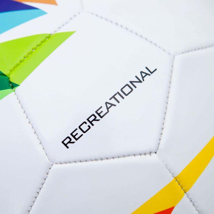 Lightweight Soccer Ball For Kids