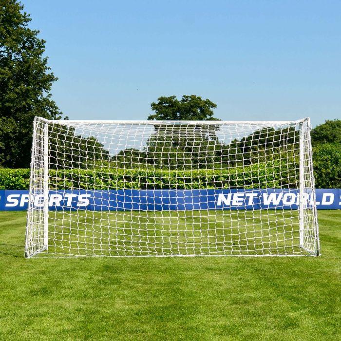 Value Mini Soccer Goals | Junior Soccer Goals