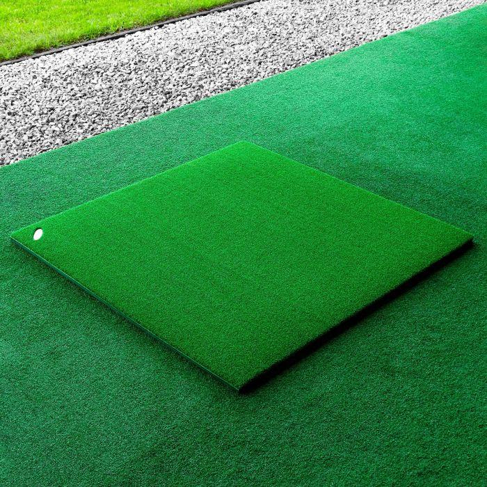 Replacement Practice Mat For Net World Sports Golf Mat