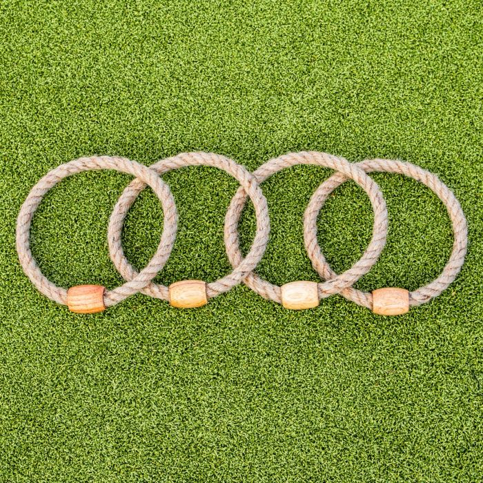 Quoits Games For Kids