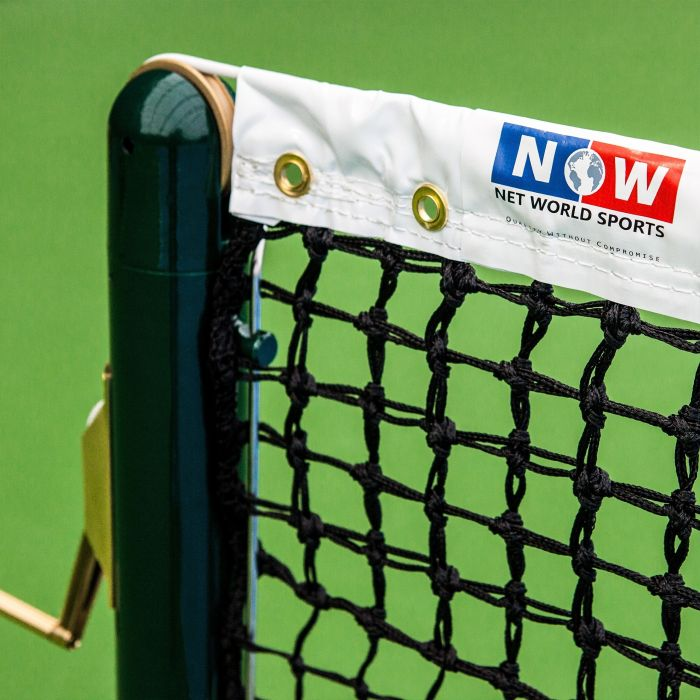Official Pickleball Equipment - Pickleball Posts & Net Deal
