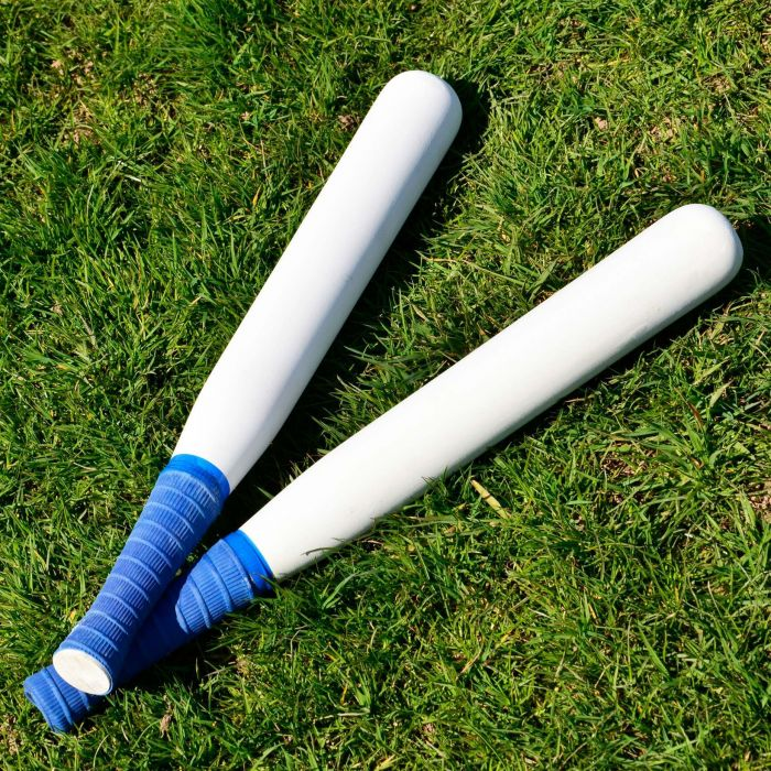 Rounders Bats | School Rounders Equipment | Net World Sports