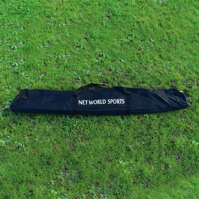 Rounders Sets | Adult Rounders Equipment | Net World Sports