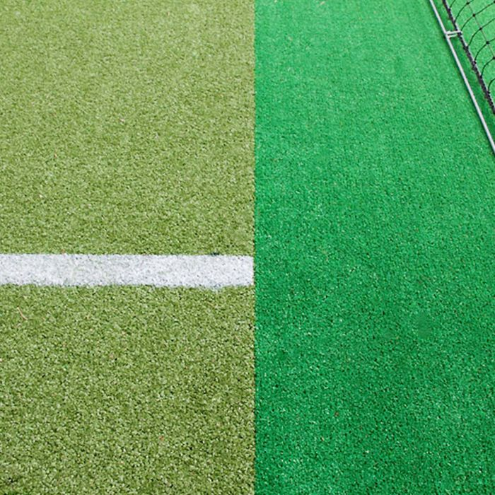 Home, School, Cricket Club Cricket Matting | Cricket Matting | Cricket | Net World Sports