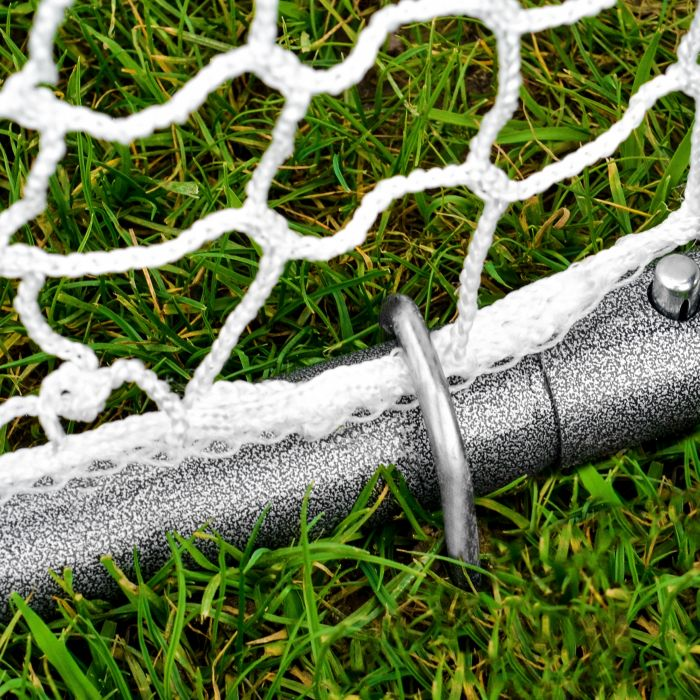 Ground Anchor Pegs For Supreme Stability | Net World Sports