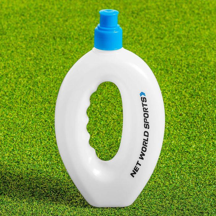 500ml Running Water Bottle | Fist Grip Design