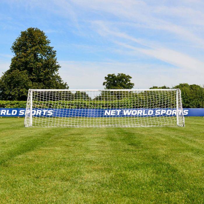 Top Quality Backyard Soccer Goals  | Soccer Goal Parts