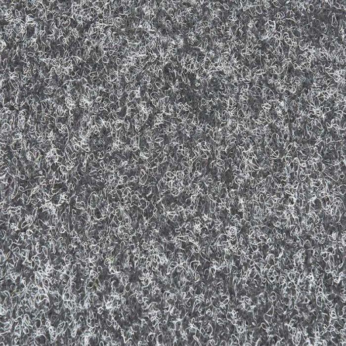 100% Polyester Shockpad/Underlay Cricket Matting 2.5m Wide (Indoor/Outdoor)