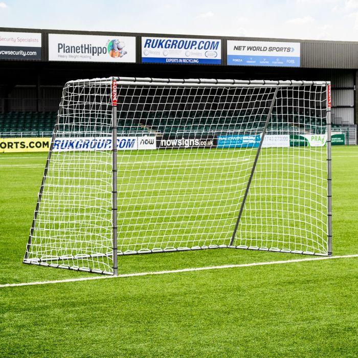 3mx2m Football Goal