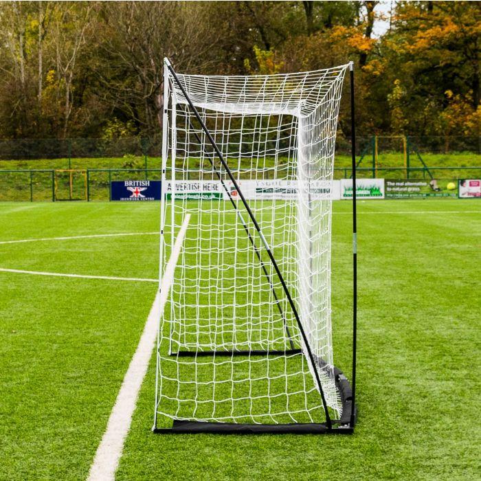 12 x 6 Portable Football Goal