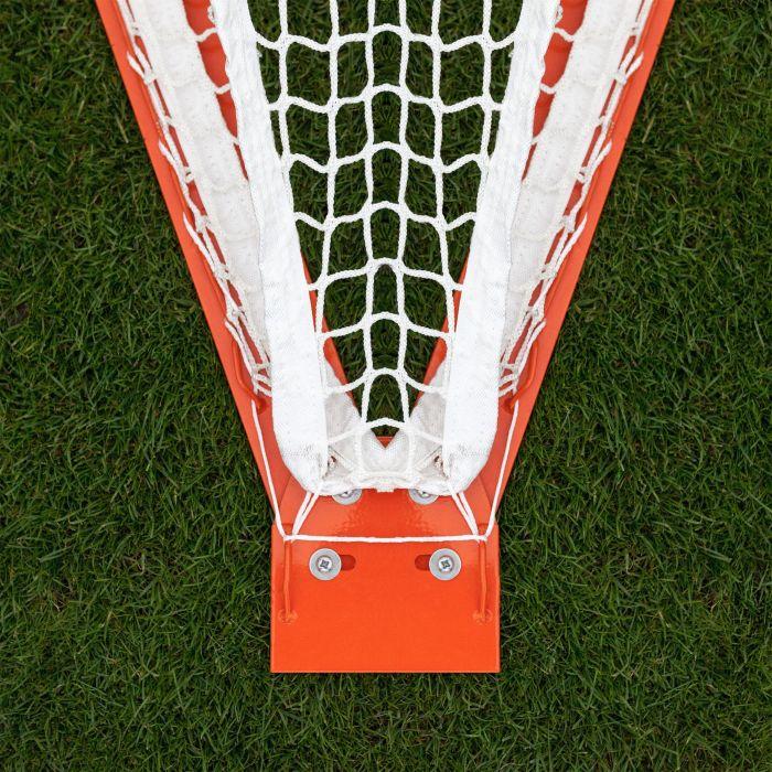 Professional Lacrosse Netting | Net World Sports