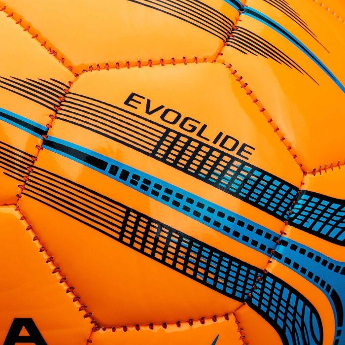 Best Soccer Training Ball