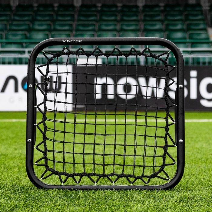 Soccer Bounce Back Net