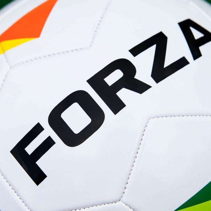 Ultimate Recreational Soccer Ball