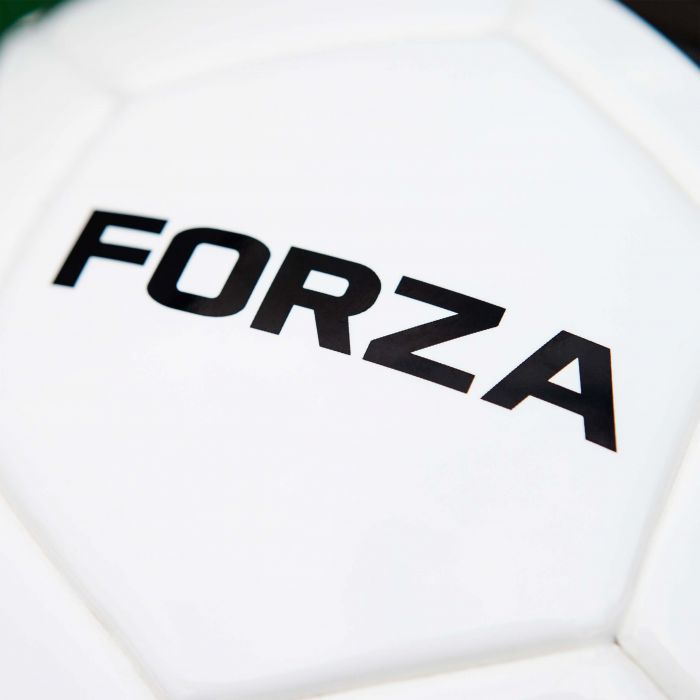 Best Soccer Ball For Futsal