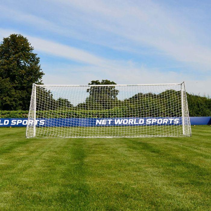 Club Spec Soccer Goals | Soccer Goals For Seniors