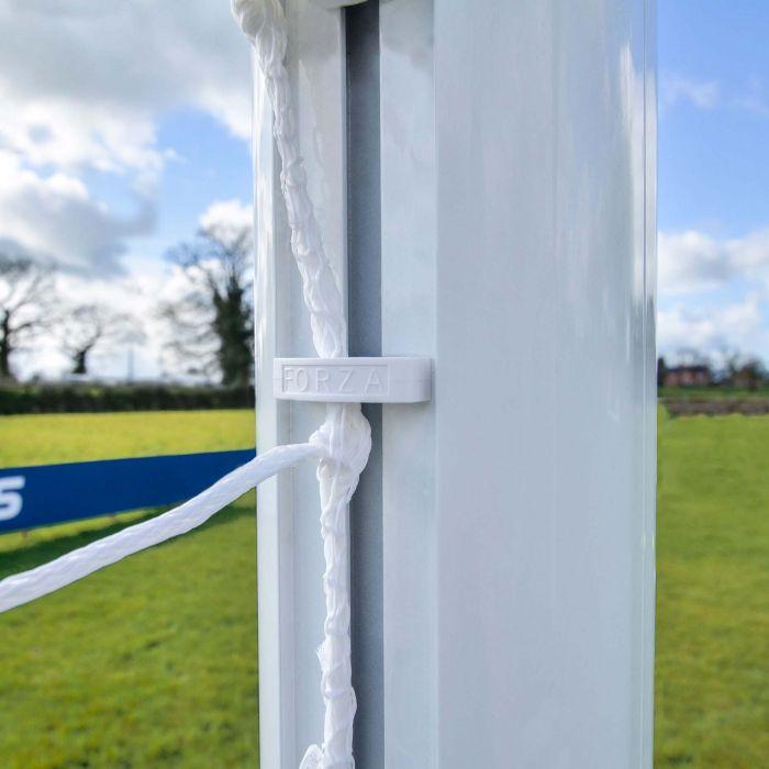 Soccer Goals For Outdoor Facilities