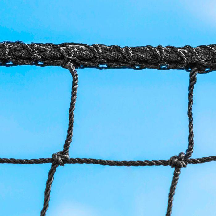 2mm HDPE Twine Nets