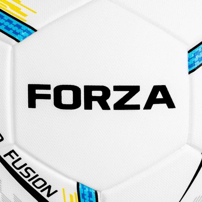 Durable Astroturf Soccer Ball