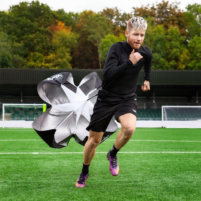 Speed Chute - Resistance Training Speed Chute | Training Parachute