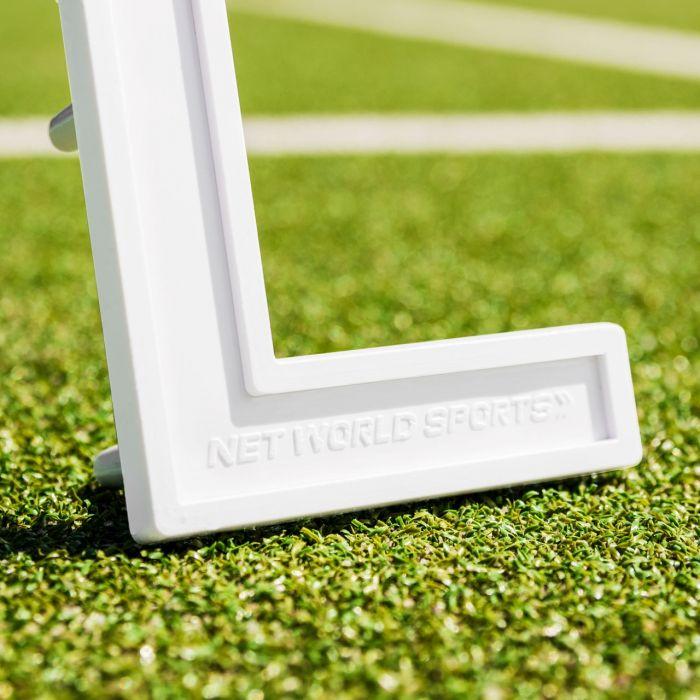 Premium Grass Multi-Sport Line Marking Pins