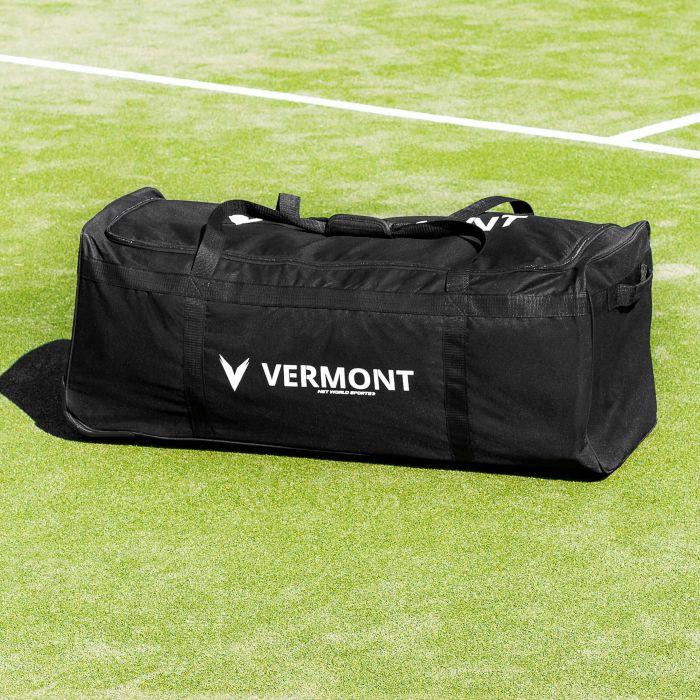Extra Large Football Kit Bag
