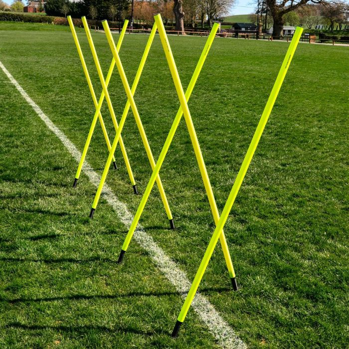 Slalom Training Poles for Sale