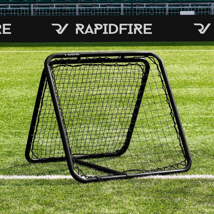RapidFire AFL Rebound Net Available In Three Sizes