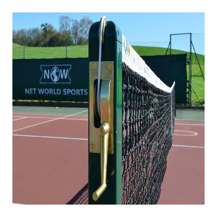 Pickleball Posts | Net World Sports