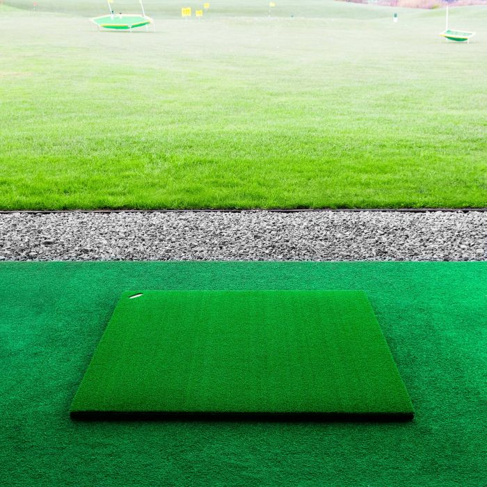 Replacements For FORB Pro Driving Range Mat