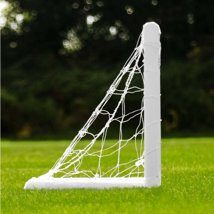 Target Football Goal | Football Goals For Schools