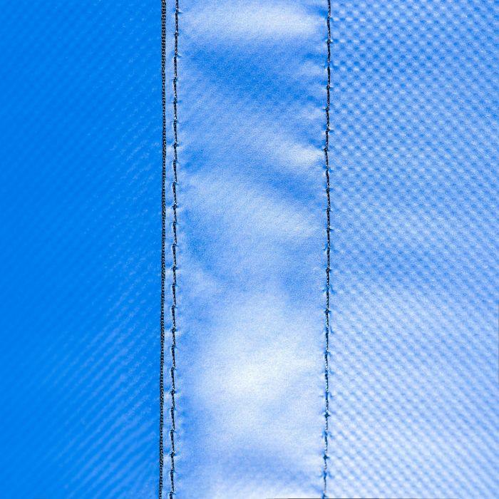 Hard-Wearing PVC Tackle Pads