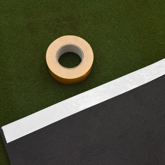 Premium Quality Double Sided Tape for Cricket Mats
