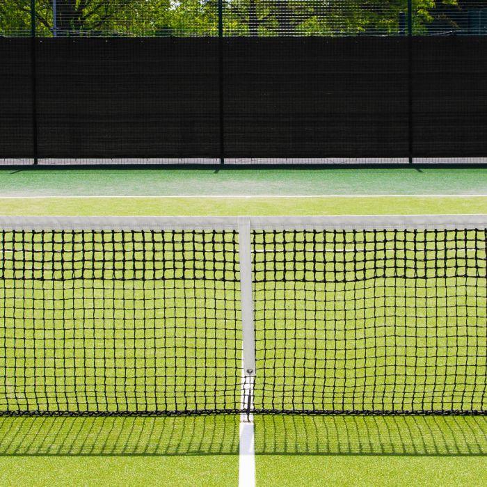 Tennis Court Equipment | Net World Sports