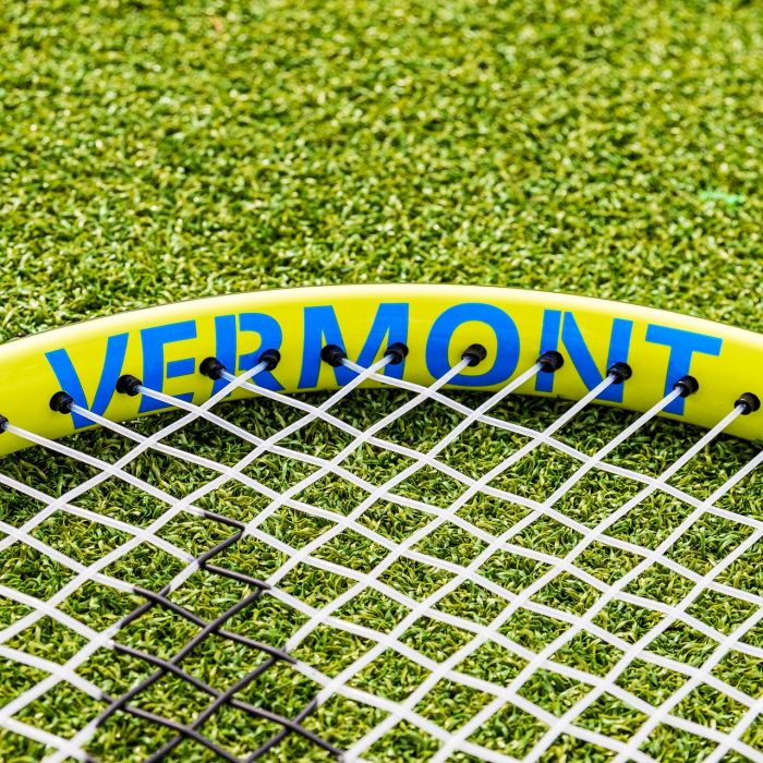 High-Performance Vermont Colt Tennis Rackets | Net World Sports