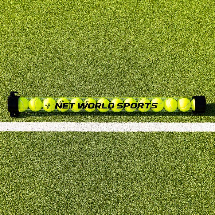 Tennis Ball Pick-Up Tube