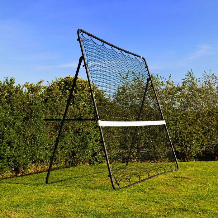 Hurling Rebound Net