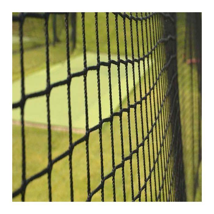 Heavy Duty Drop-In Cricket Nets