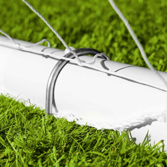 Ultra Durable Goal Posts For Year Round Use | Net World Sports