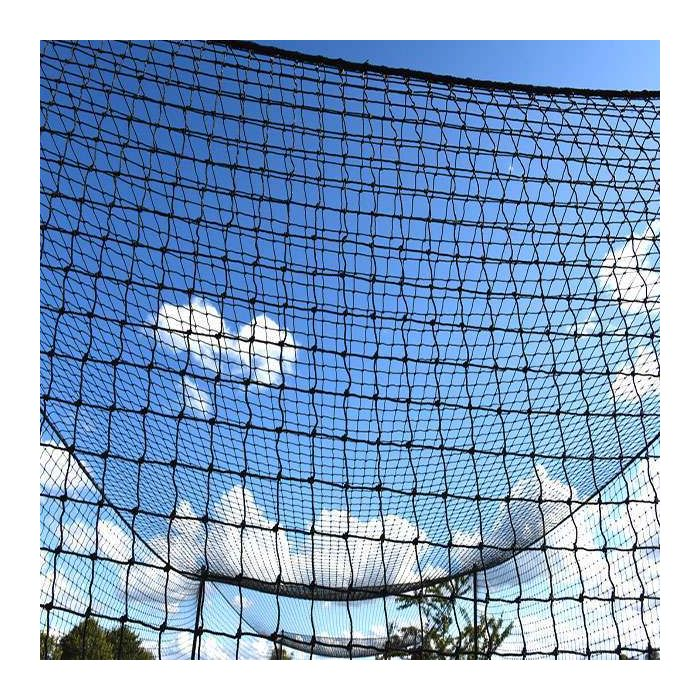Mesh Drop In Cricket Nets