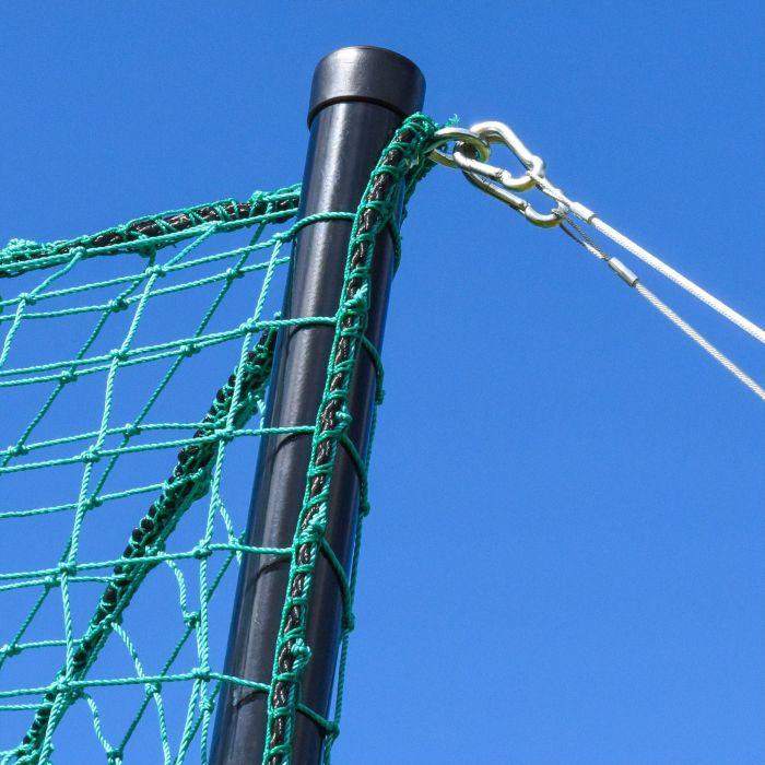 Cricket Cage Poles | Cricket Equipment | Cricket | Net World Sports