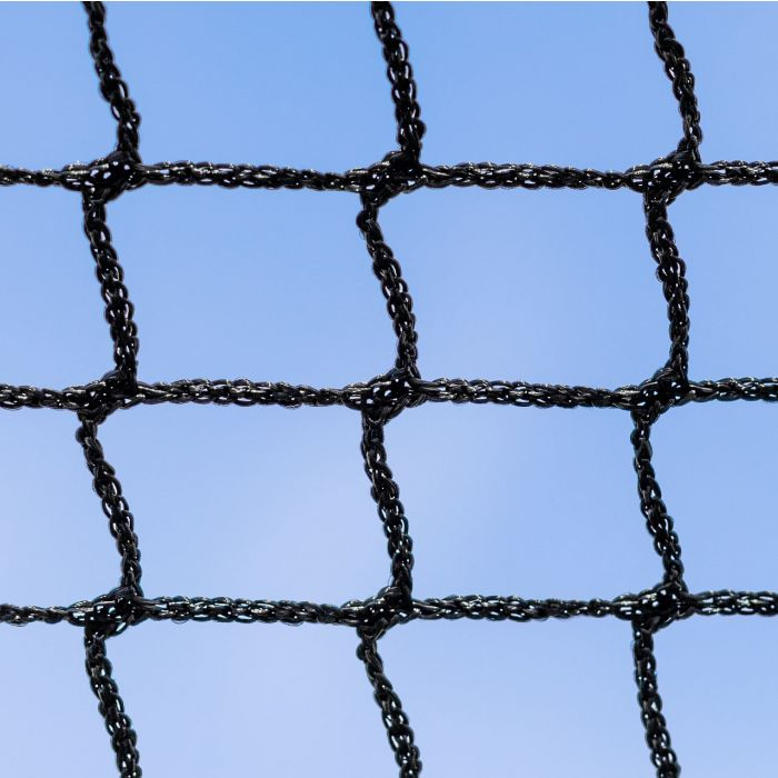 Ultra-Durable Cricket Netting Completely Rot-Resistant | Net World Sports