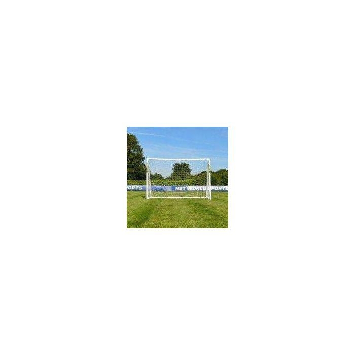 PVC Handball Goal For Outdoor Courts