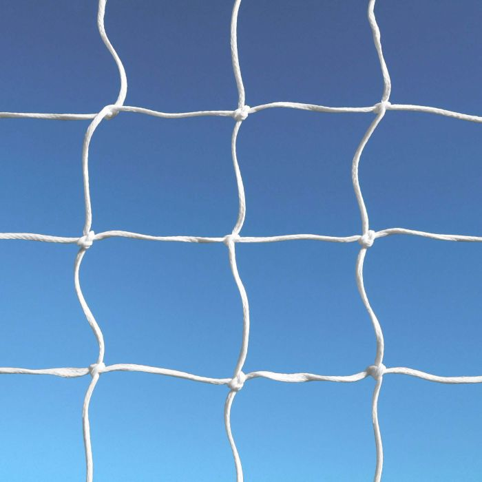Soccer Goals For Outdoor Facilities