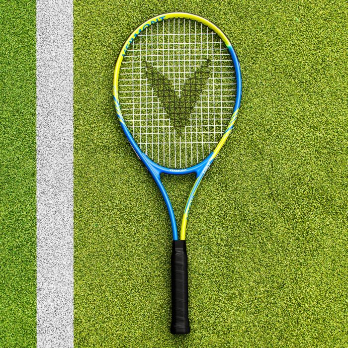 Senior Vermont Colt Tennis Rackets | Net World Sports