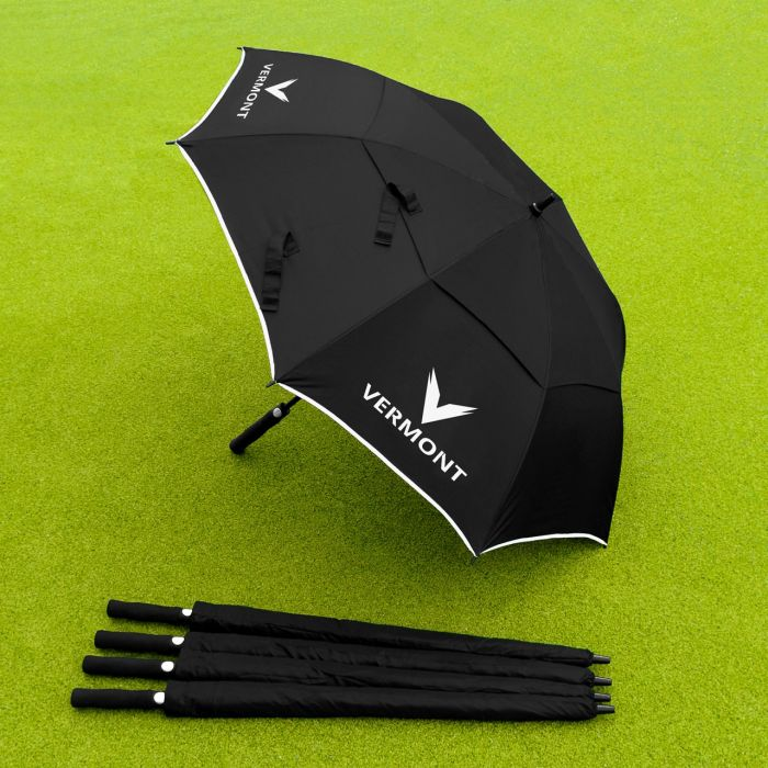 Multi-Pack Vermont Umbrella
