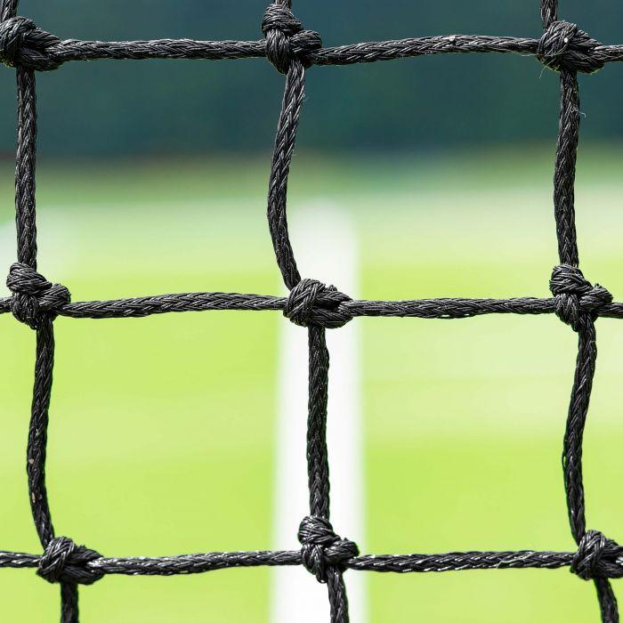 Vermont 3.5mm Tennis Net | 42ft Doubles Regulation | Net World Sports