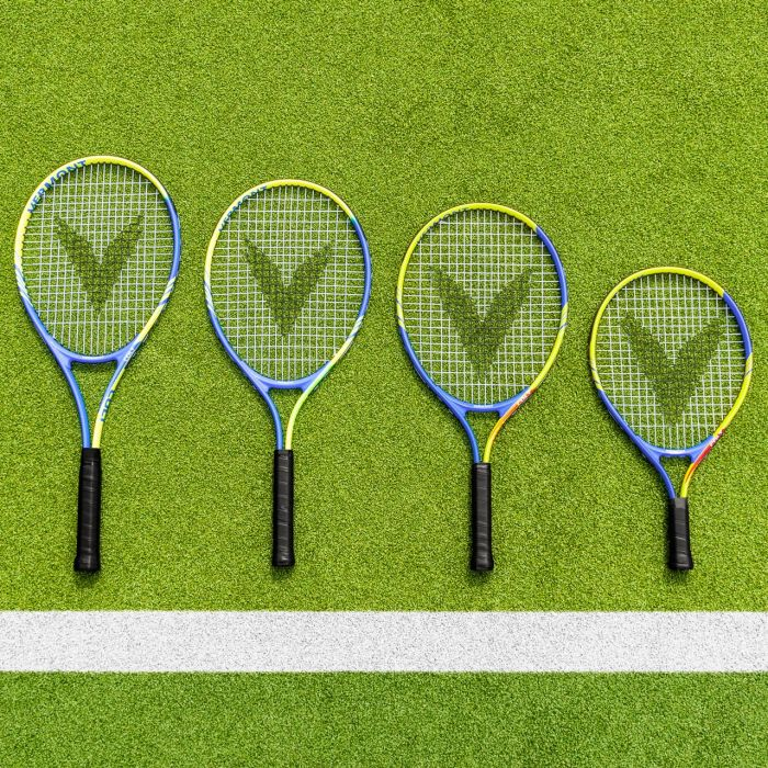 Vermont Colt Mini Tennis & Senior Tennis Rackets | Net World Sports
